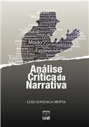 AnáliseCríticaNarrativa-capa