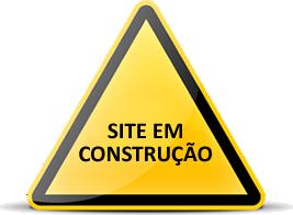 construcao-6