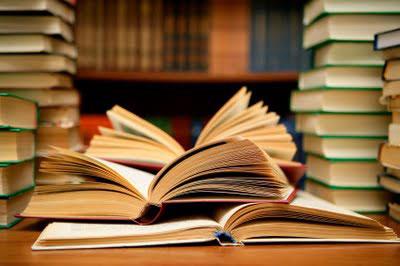 livros-para-empreendedores