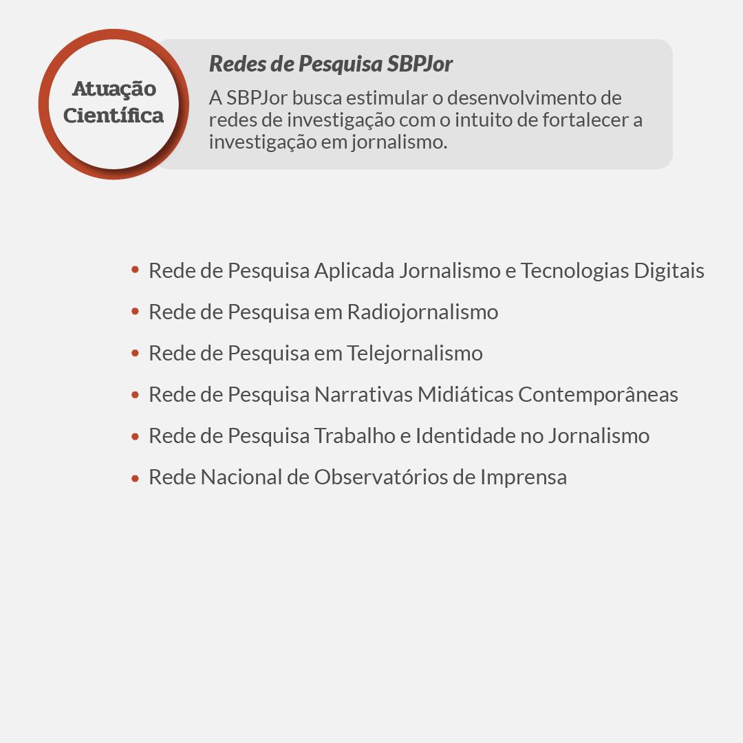 03_atuaçãoCientifica02