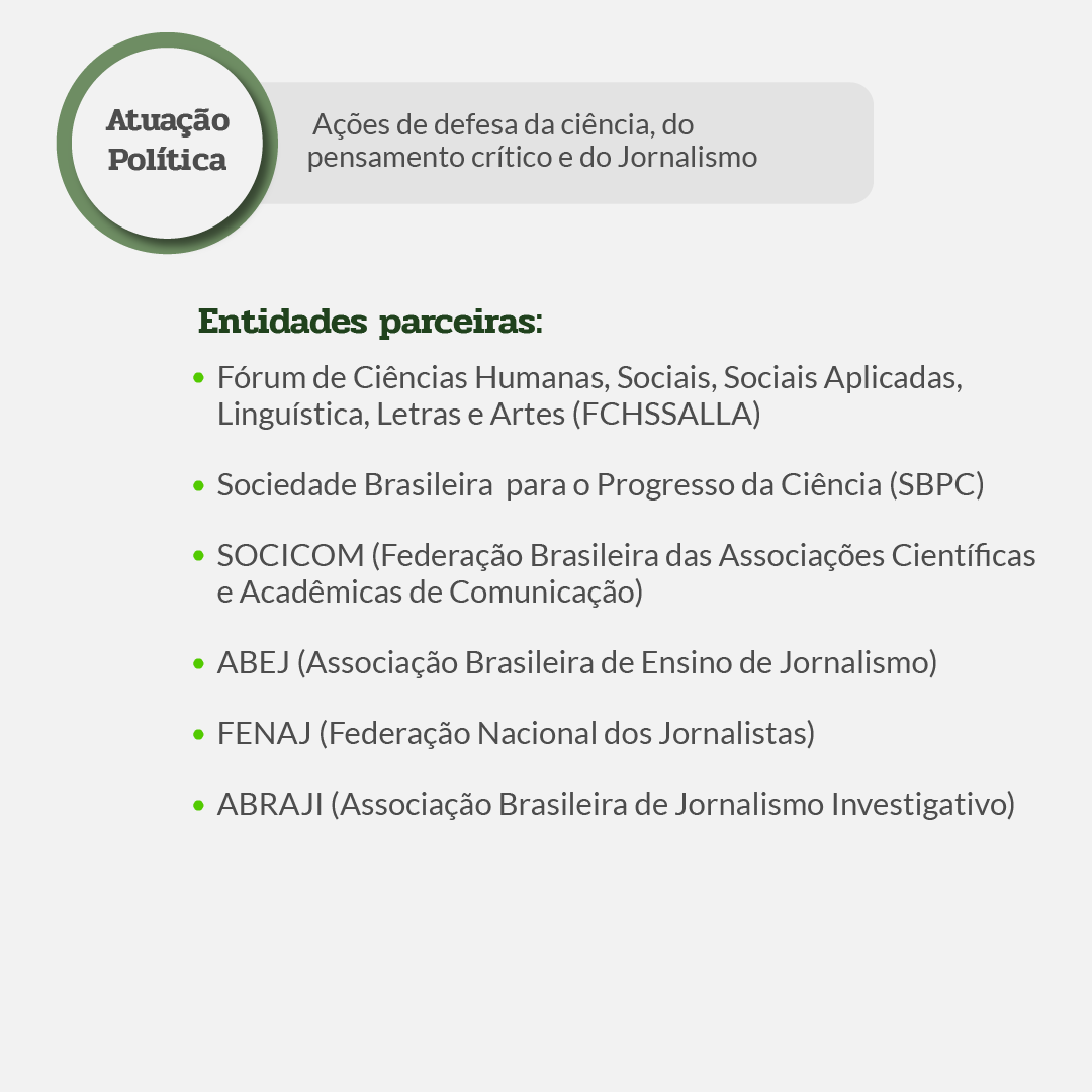 06_atuaçãoPolitica01