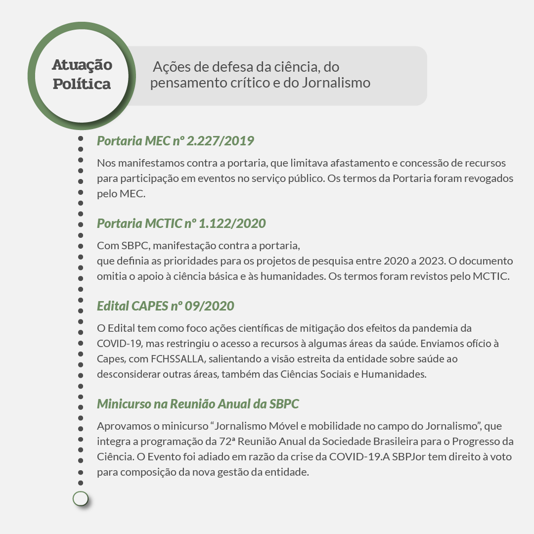 08_atuaçãoPolitica03
